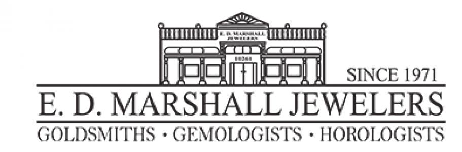 ED Marshall Jewelers – Scottsdale, Arizona Premier Buyer; Seller of Gold , Silver, Diamonds, Fine Watches Jewelry